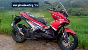 Modifikasi-Yamaha-Aerox-Touring-2